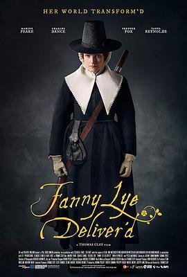 范妮·莱的解救 Fanny Lye Deliver'd