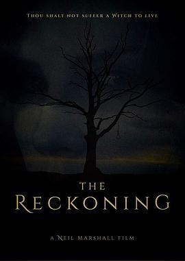 女巫清算 The Reckoning
