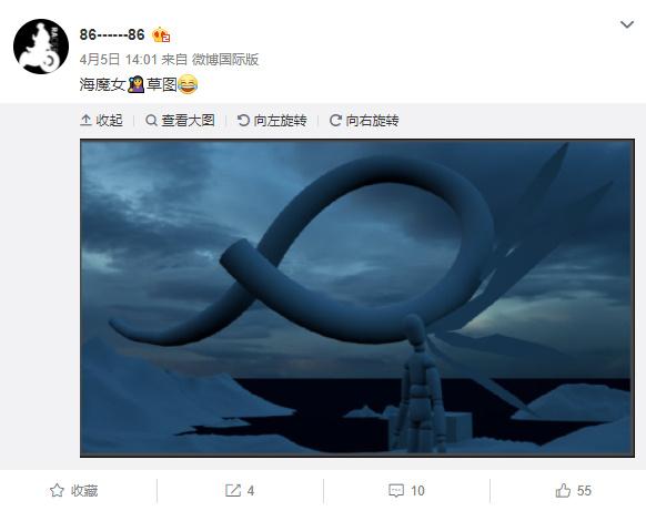 P站精选&又一位大佬画师,中国画师86—86的插画作品-Zhaiuu.Com-宅尤尤