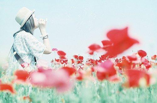 早安心语130720:生活不乏精彩,只是有时候我们的眼睛盯着乌云不放