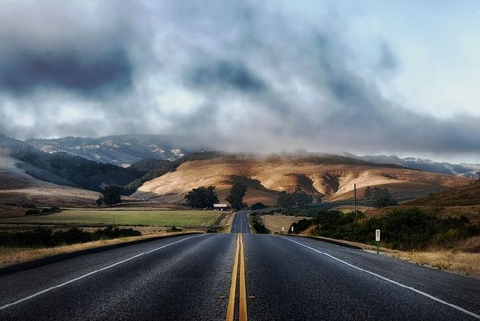 road-210913__480