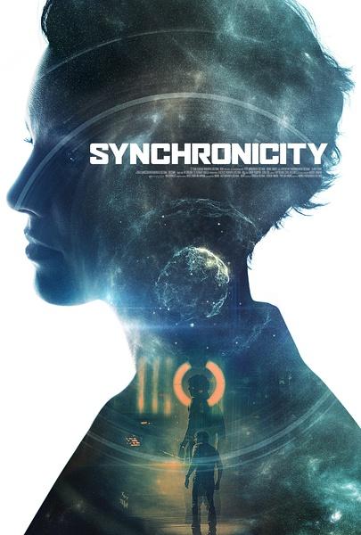 同步Synchronicity