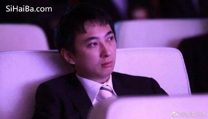 王思聪与中国电竞往事 涨姿势 第1张