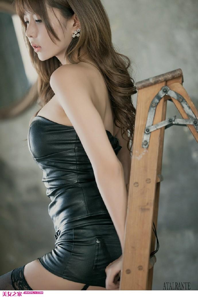 韩国美女激情直播合集