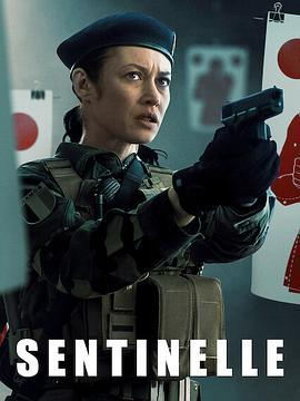 哨兵行动 Sentinelle