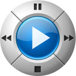 JRiver Media Center 26.0.18 破解版 – 多媒体播放器