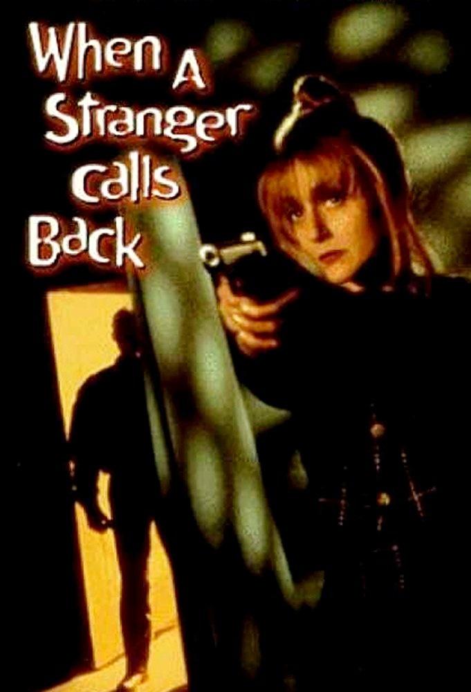 神秘电话 1993.HD720P 迅雷下载