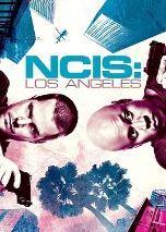 海軍罪案調查處:洛杉磯第十季