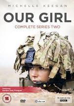 少女從軍記第四季