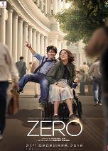 寶萊塢零度之戀