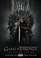 權力的游戲1-8季未刪減版