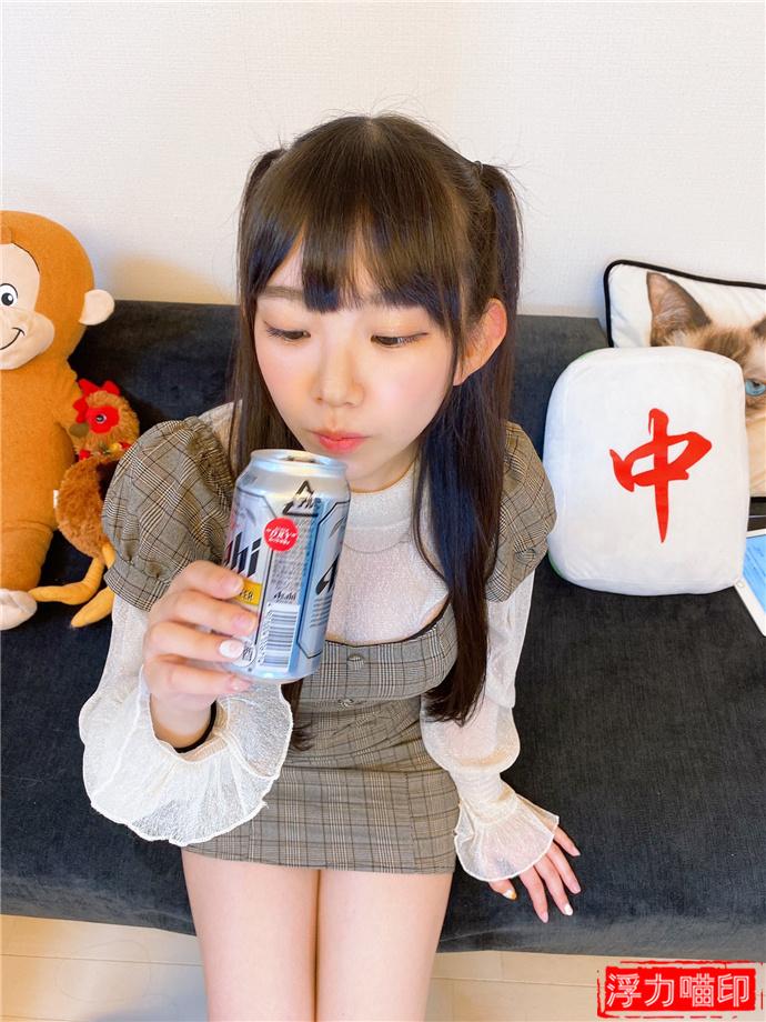长泽茉莉奈, 巨乳萝莉, 写真女星, 内衣比基尼, ながさわ まりな