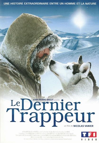 2004高分冒险纪录片《最后的猎人》BD1080P.国法双语.中字