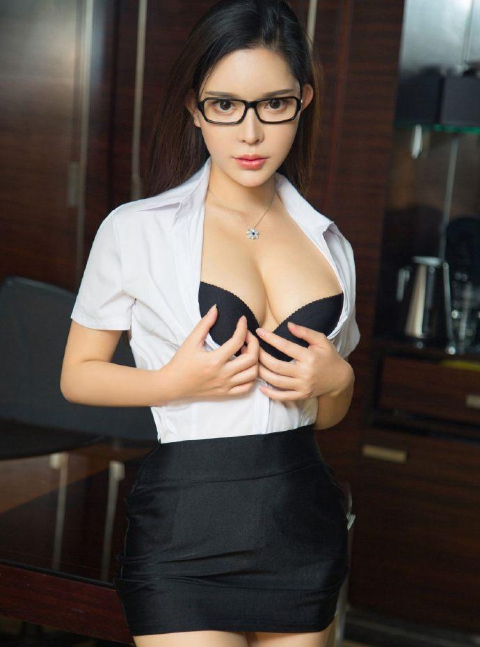 18+韩国小姐姐VIP视频第三季