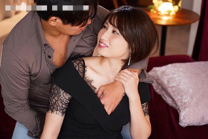 JUL-440:本田瞳并不适应婚后生活