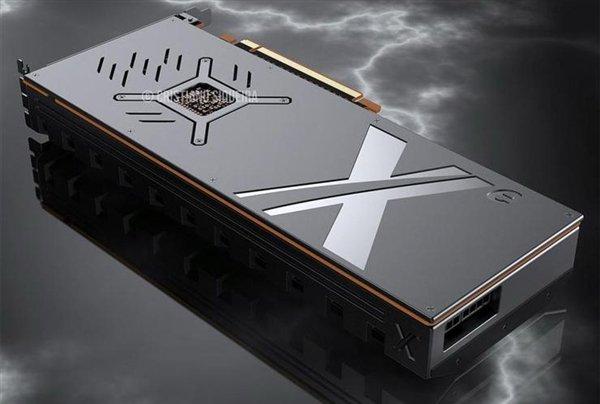 Intel:数据中心Xe GPU将支持硬件光线追踪