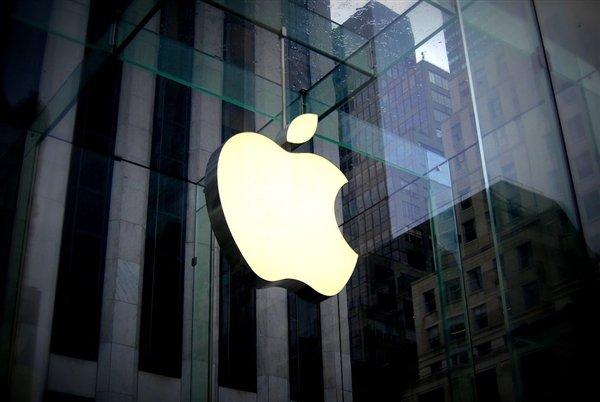 艾维离开苹果原因曝光:团队不愿配合管理层继续对现有产品增量更新