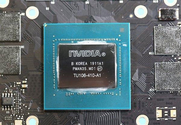 NVIDIA RTX 20 Super显卡引入三星11nm代工?官方回应