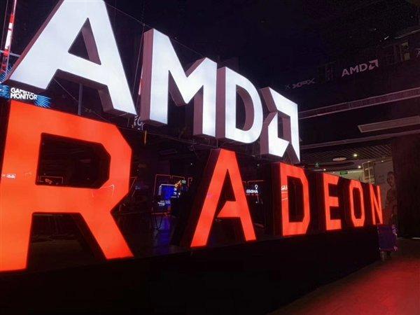 RX 5700凭什么跟RTX 2070斗?性能强 芯片成本低