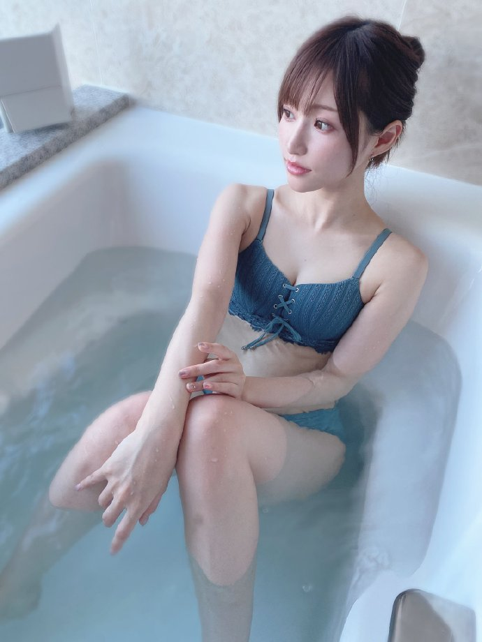 amatsuka_moe 1278680803350679552_p1