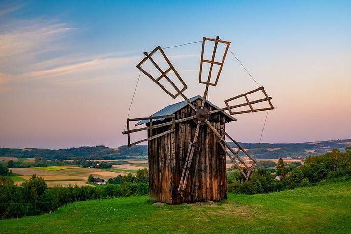 windmill-5713337__480