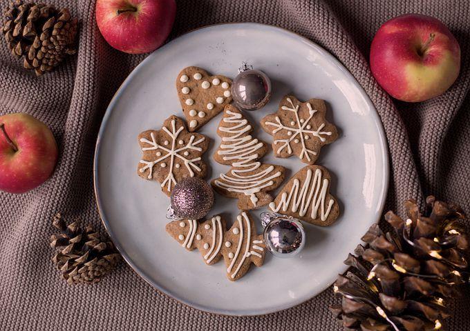 cookies-5809181__480