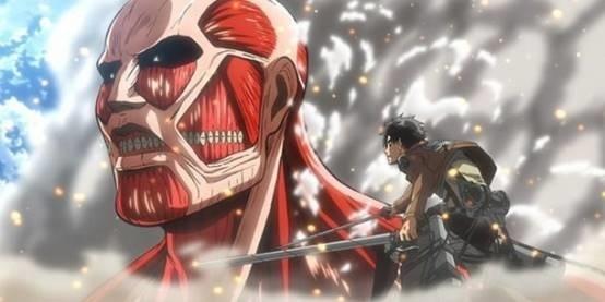 日本国民漫画总选举:《海贼王》位列榜首、《灌篮高手》第三