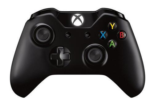 世界最贵的纯金Xbox手柄做好了!