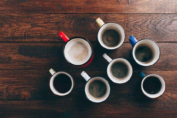 coffee-6171744__480