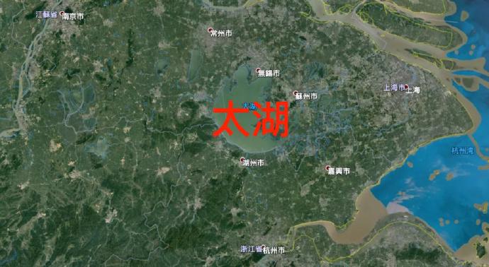 大运河如何影响了中国历史