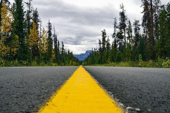 highway-5314645__480