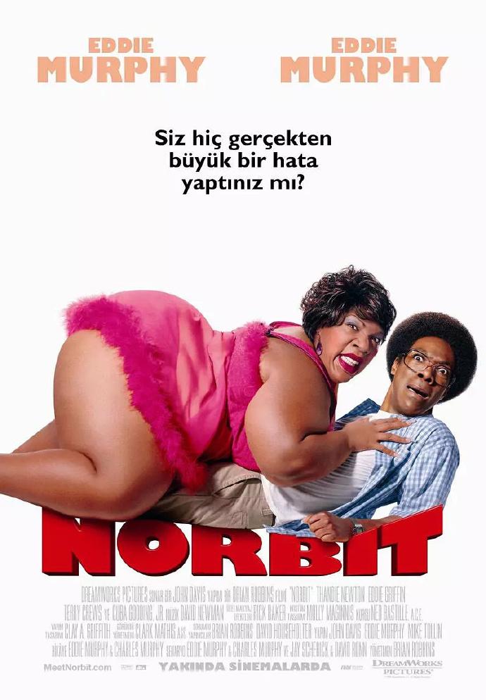 诺比特Norbit