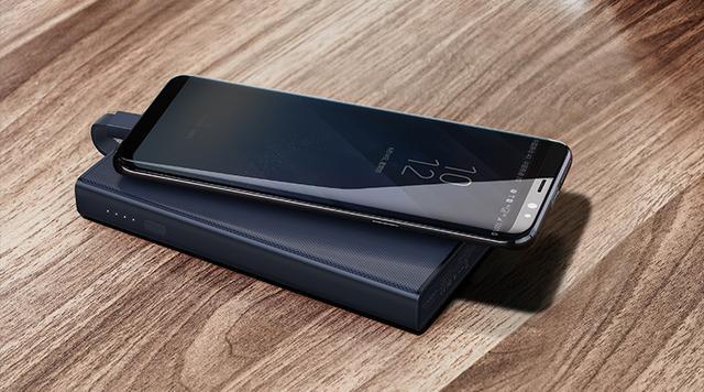 手机贴膜教程:不做手机贴膜,手机屏幕会怎么样?
