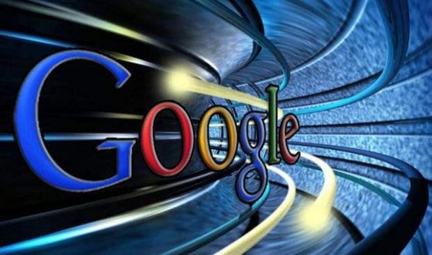 谷歌浏览器Chrome 71浏览器新特性曝光