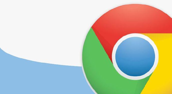 电脑浏览器丨好用的谷歌浏览器分享_Google浏览器