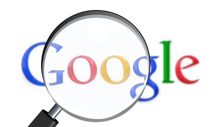 谷歌云免费12个月,中国大陆用户不支持,失望