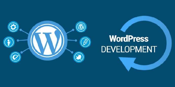 WordPress通过修改代码实现标签内链与关键词内链