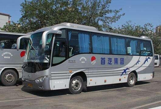首汽租车丨北京首汽班车租赁_旅游包车_租车电话 - 4006222262-首汽环球