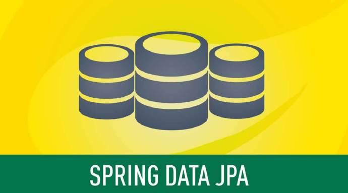 springboot学习记录之整合spring-data-jpa