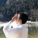 福彩3d投资计划三天必下一|爱游戏官网
