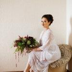 新婚少妇人体艺术摄影