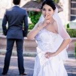 欧式复古婚纱人体艺术摄影
