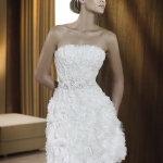 婚纱小礼服人体艺术摄影