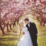 欧美森系婚纱人体艺术摄影