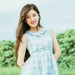 武汉市十大高中与大学美女校花排行榜
