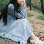 佛山市十大高中与大学美女校花排行榜