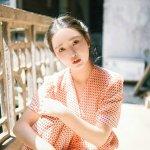 江南大学校花林甜甜