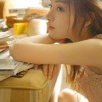 日本美女长腿性感人体艺术隐私艳照写真图片