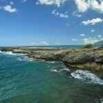 夏威夷海岸高清图片下载2