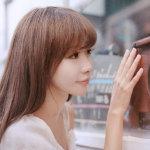 清纯小林志玲唯美迷人高清写真